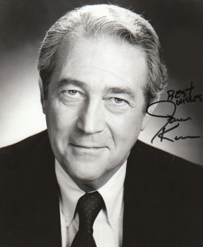 james karen seinfeld